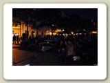 BenefizKino2010-09