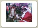 Das_ist_also_der_Weihnachtsmann