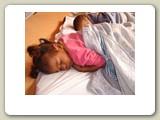 Luana_beim_Mittagsschlaf
