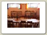 Raum_der_Kindergartengruppe